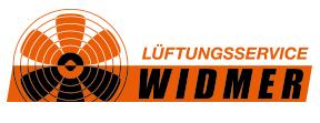 Lüftungsreinigung und Service Logo