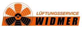 Lüftungsservice Logo